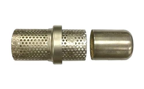 Termignoni Relevance Catalytic Converter (Aprilia/Derbi/Gilera/Piaggio)