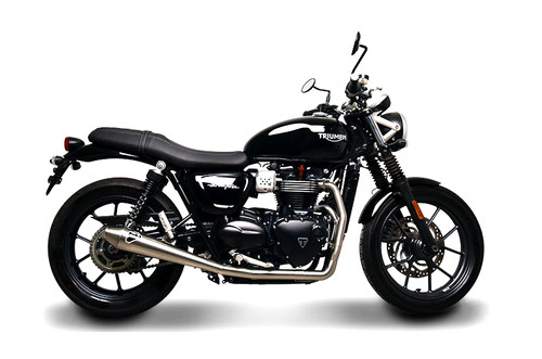 Triumph Products - Brock's Performance