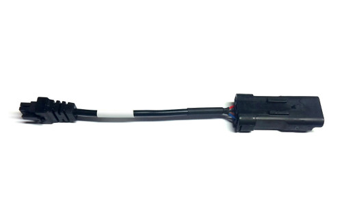 Termignoni UpMap Cable SL010572