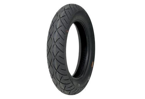 Buy Metzeler ME 888 Marathon Ultra 120/55R-26 Front Tire SKU: 490587 at the price of US$ 299   BrocksPerformance.com