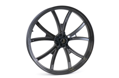 BST Torque TEK Front Wheel 3.5 x 26 for Indian Chief (14-20) / Chieftain (14-20) / Roadmaster (16-20) / Springfield (16-20)