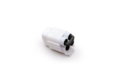 Buy Code C44 Eliminator Plug Hayabusa (08-20), Katana (2020), and GSX-R1000 (07-16) SKU: 924409 at the price of US$ 28.99 | BrocksPerformance.com