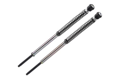 Bitubo Front Shock Cartridges H-D Softail Breakout (18-19)
