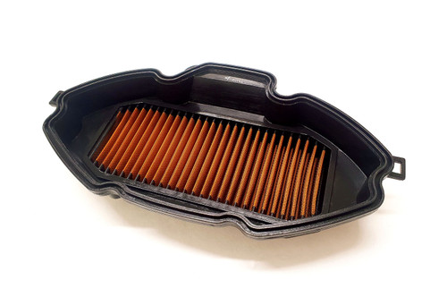 Sprint Filter P08 Honda NC700X (12-17), NC700S (11-14), CTX700 (14-18), NC750S/X (2016-up), NC750 DCT (2016-up)