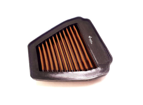 Sprint Filter P08 Honda RS150/R (17-up), Winner 150 / FS150 / Supra GT150 (16-up), and Sonic 150R  (15-up)