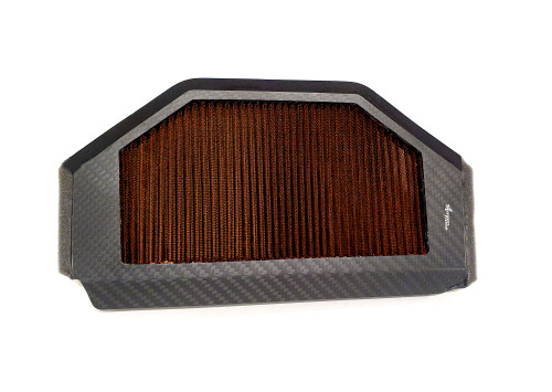 Buy Sprint Filter R-Series P08 MV Agusta F3 675 and F3 800 SKU: 406310 at the price of US$ 359 | BrocksPerformance.com