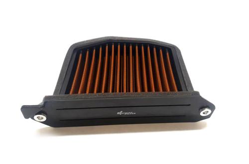 Buy Sprint Filter P08 Kawasaki Z H2 (2020) SKU: 406648 at the price of US$ 109.95 | BrocksPerformance.com