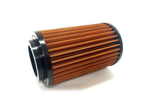 Buy Sprint Filter P08 Royal Enfield Himalayan (16-20) SKU: 406531 at the price of US$ 69.95 | BrocksPerformance.com