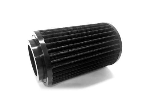 Buy Sprint Filter P08 F1-85 Royal Enfield Himalayan (16-20) SKU: 406557 at the price of US$ 239.95 | BrocksPerformance.com
