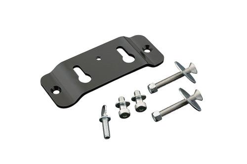 Buy Trailer/Flatbed Adaptor Kit For Pit Stop 752203 at the best price of US$ 27.99 | BrocksPerformance.com