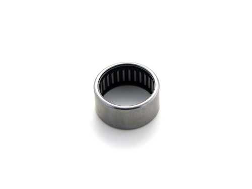 Left Side Wheel Needle Bearing Steel R1 (98-14) R6 (99-18) VMAX (09-18)