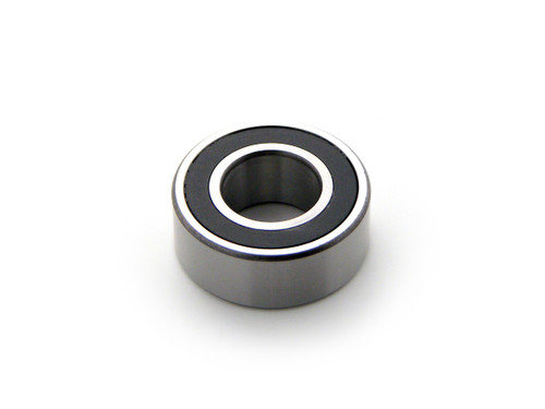 Ceramic Wheel Bearing CB-5206