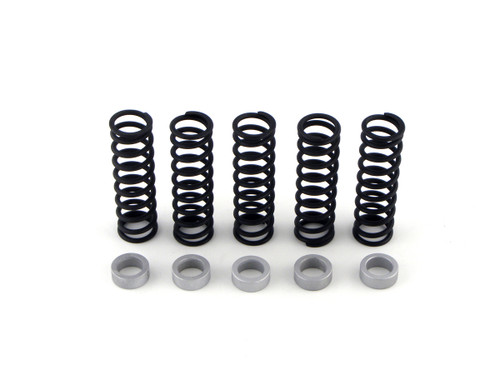 Clutch Spring Kit w/ .280 Thick Spacer ZX-14 (06-11)