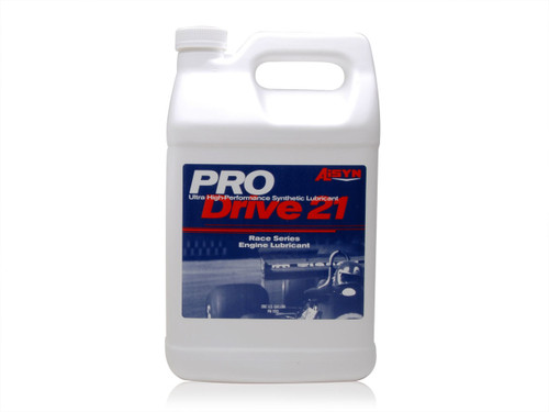 Buy Less than 0W Alisyn Synthetic Oil Gallon 790193 at the best price of US$ 52.99 | BrocksPerformance.com