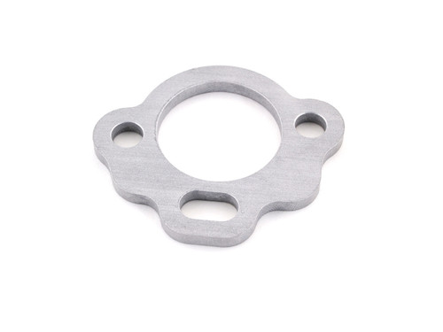 Stock Cam Chain Tensioner Spacer Plate For Turbo/Stroker Engines Hayabusa (08-19)
