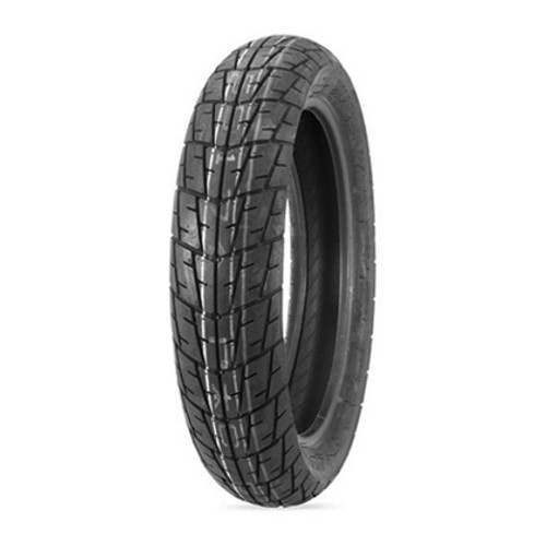 Dunlop K330 100/80-16 Front Tire