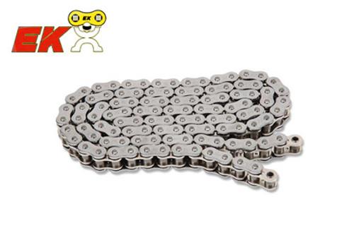 EK 530DRZ2 Non O-Ring Chain 160 Links