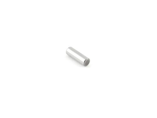 Intake Cam Pin Hayabusa (99-19)
