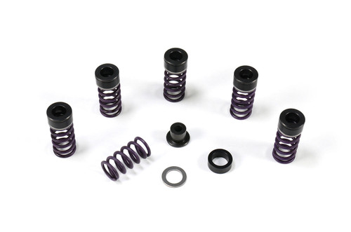 Buy Heavy Duty Clutch Spring Kit ZX-10R (04-21) SKU: 270630 at the price of US$  99   BrocksPerformance.com