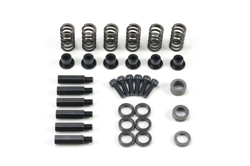 Heavy Duty Clutch Spring Kit S1000RR (10-18), HP4 (12-15), S1000R (14-18) and S1000XR (15-18)