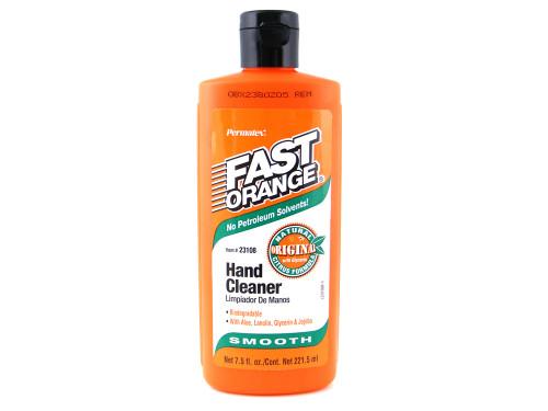 Buy Fast Orange Hand Cleaner 7.5oz 692048 at the best price of US$ 3.99 | BrocksPerformance.com
