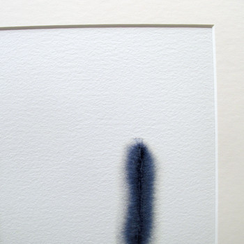 Poles Apart But Very Much In Love art print detail 04 by Sarah Beaton at Of Cabbages and Kings