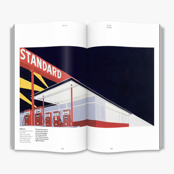 Pop Art - Art Essentials Book Pages 1 by Thames and Hudson at Of Cabbages and Kings