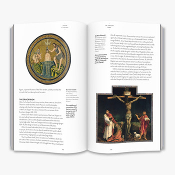 Looking At Pictures - Art Essentials Book Pages 2 by Thames and Hudson at Of Cabbages and Kings