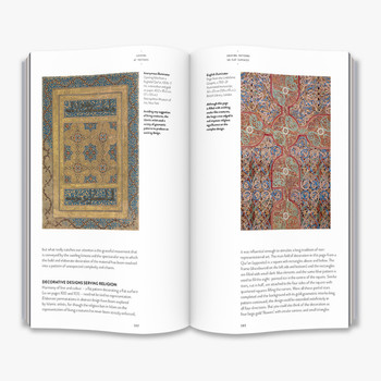 Looking At Pictures - Art Essentials Book Pages 7 by Thames and Hudson at Of Cabbages and Kings