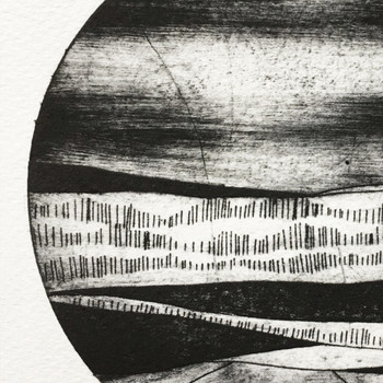 Suffolk Lines print detail 02 by Rachel Sodey at Of Cabbages and Kings