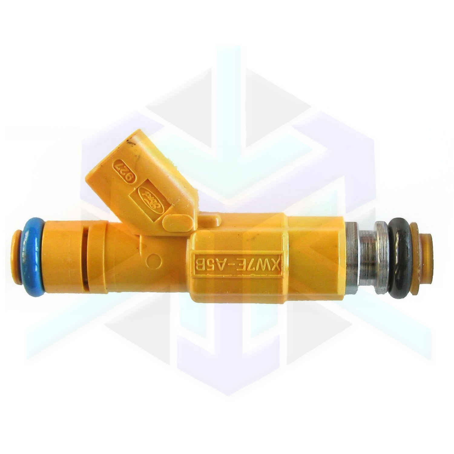 Ford//Mazda AUS Injection MP-10434 Remanufactured Fuel Injector