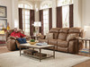 COMO RECLINING COLLECTION-  SAVE additional 10% off sale prices through MEMORIAL DAY