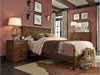 San Miguel Bedroom Collection