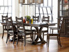 Farmville Table and chairs