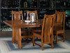 Hayworth Dining set