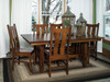 Goshen Table and chairs