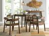 Odon Table