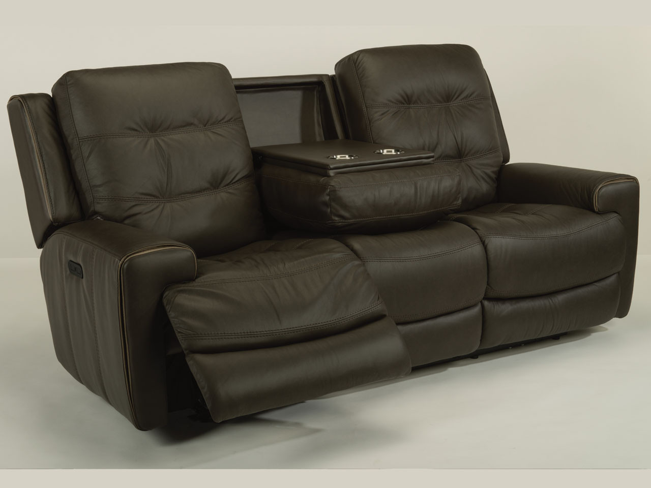 Wicklow Reclining Sofa