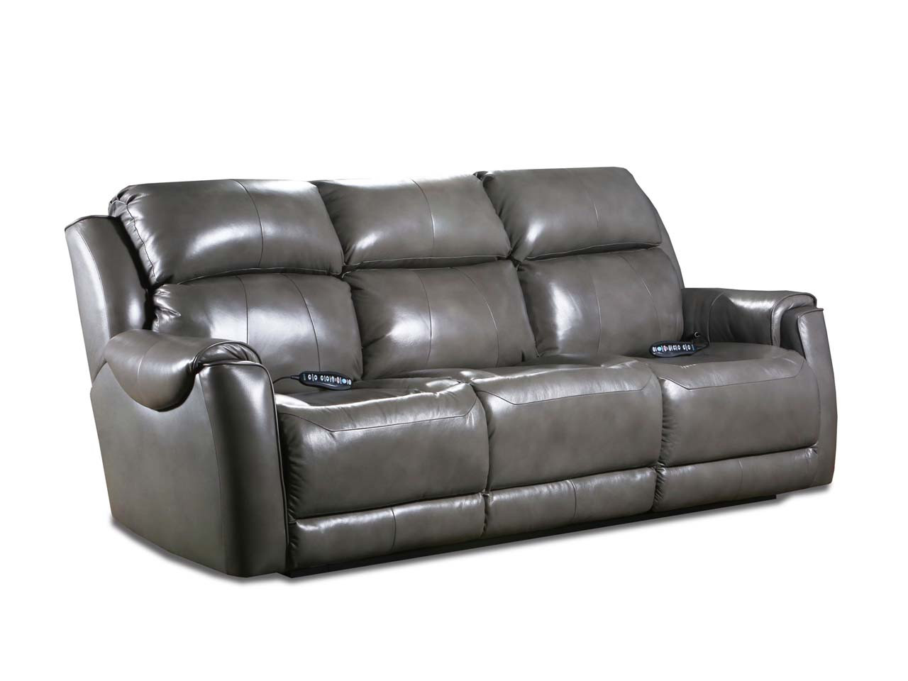 Pleasing Reclining Sofa Safe Bet Featuring Socosi Massage Deep Ncnpc Chair Design For Home Ncnpcorg