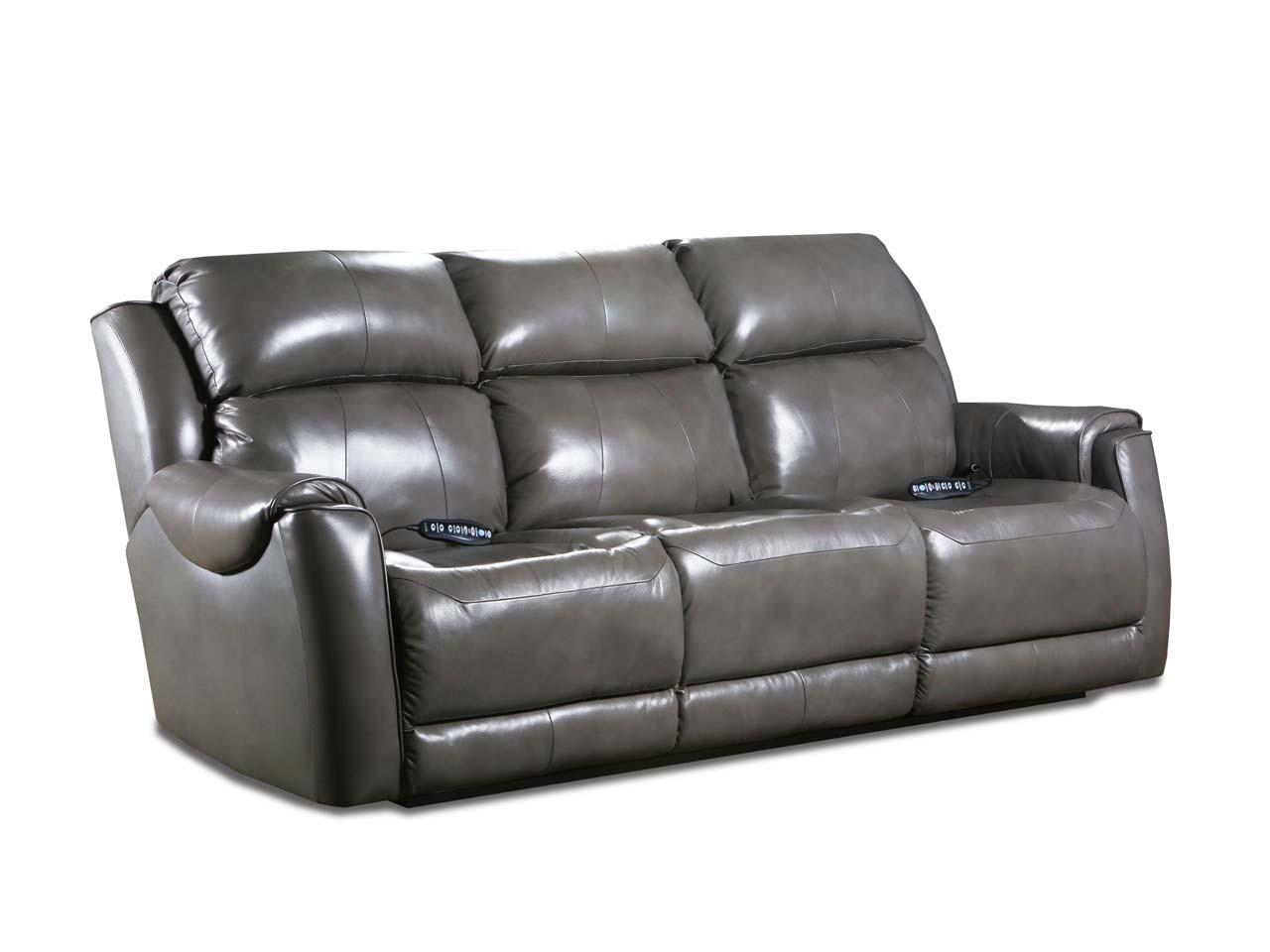 Swell Reclining Sofa Safe Bet Featuring Socosi Massage Deep Short Links Chair Design For Home Short Linksinfo