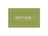 Bertanie