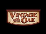 Vintage Oak Exclusive