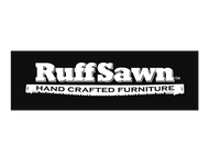 Ruff Sawn Hand Crafted