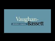 Vaughan Bassett