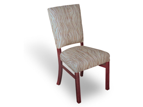 Karrige Side Chair