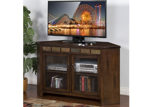 Furniture Entertainment Room Entertainment Centers
