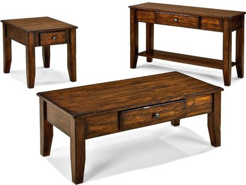 Furniture Living Room Coffee End Tables Page 1 Vintage Oak