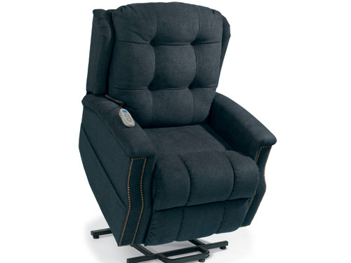ALEXANDER LIFT CHAIR-