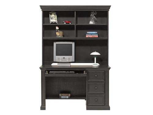 Furniture - Bedroom - Bedroom Desks - Vintage Oak Furniture