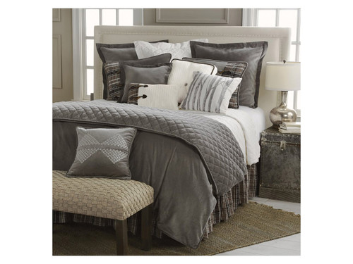 Whistler Bedding Group